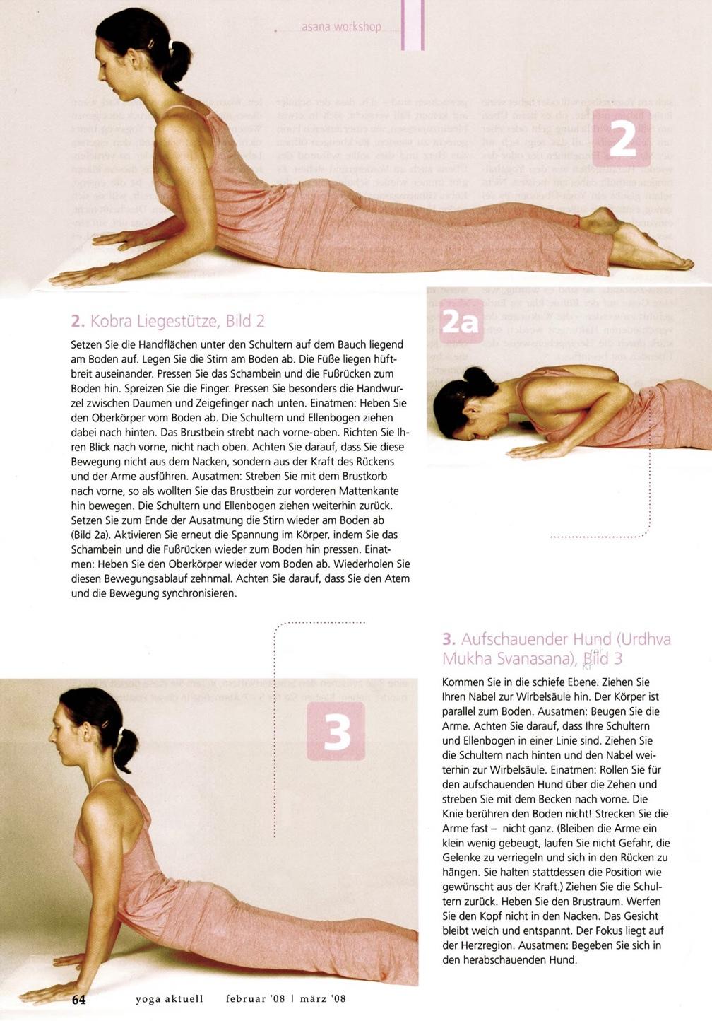 Yoga Aktuell Alexa Posth 3