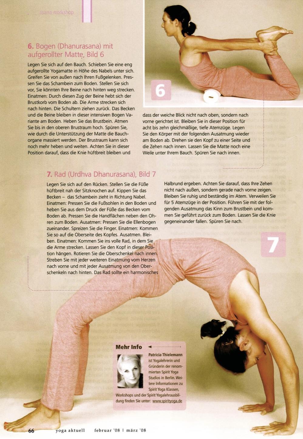 Yoga Aktuell Alexa Posth 4